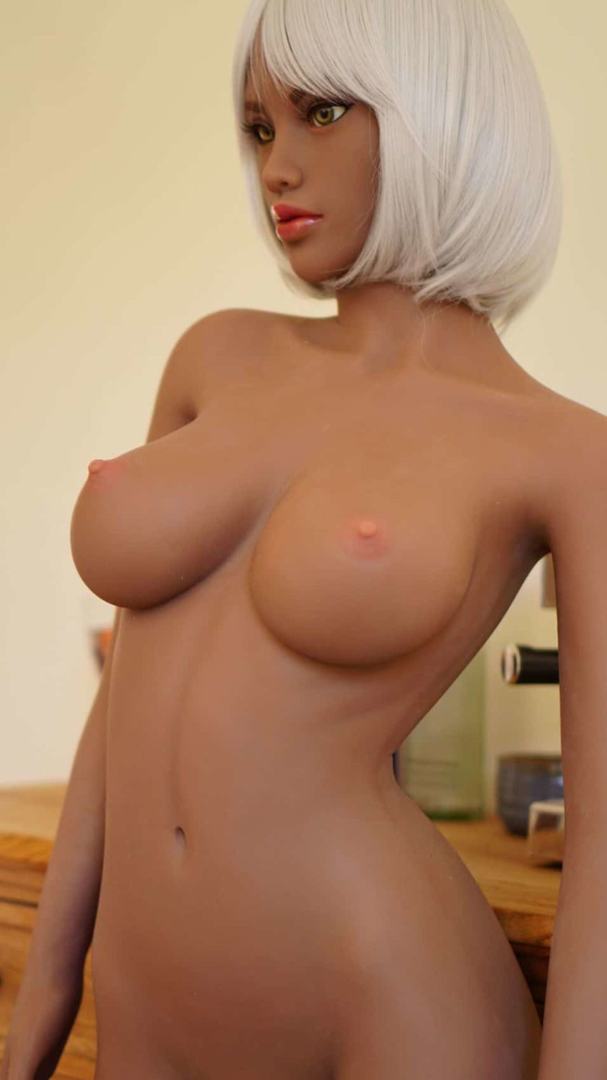 Gilly-Sex-Doll-from-Dirty-Knights-Sex-Dolls-posing-naked-1 (19)