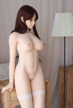 Dirty-Knights-Sex-Dolls-Mina-Nude-26