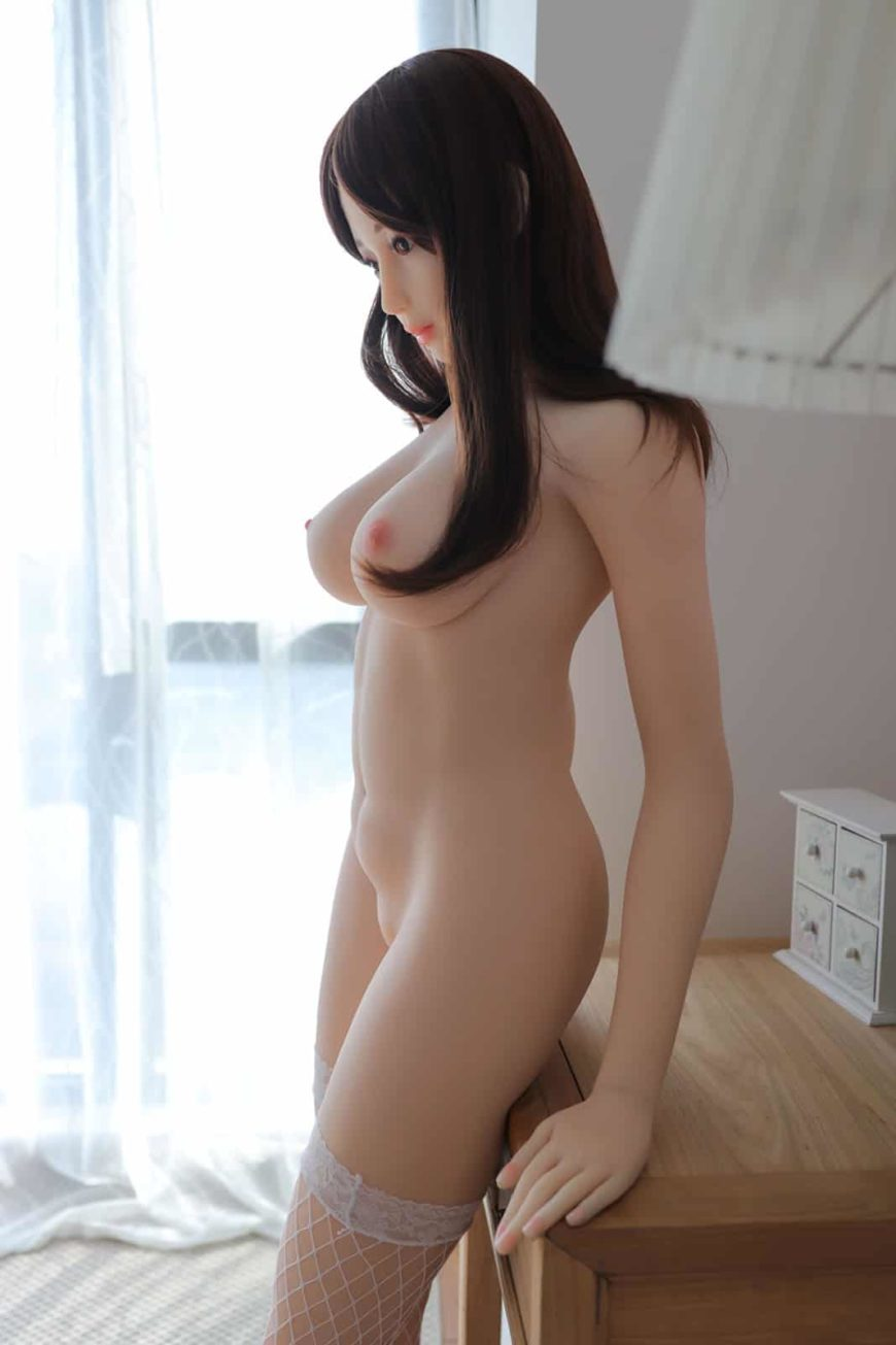 Dirty-Knights-Sex-Dolls-Mina-Nude-28