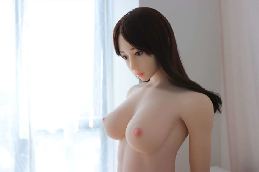 Dirty-Knights-Sex-Dolls-Mina-Nude-29