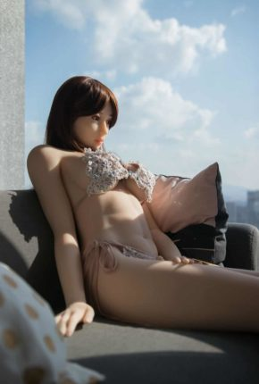 Dirty-Knights-Sex-Dolls-Mina-Nude-6