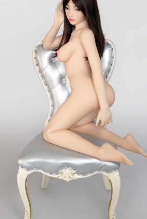 Mulan-Sex-Doll-Dirty-Knights-Sex-Doll-Posing-Nude-1 (6)