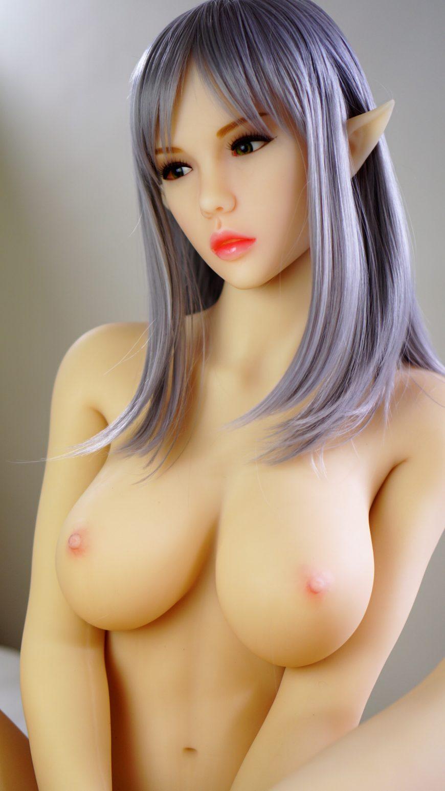 Sex-Doll-Elf-Dora-from-Dirty-Knights-Sex-Dolls-1 (3)