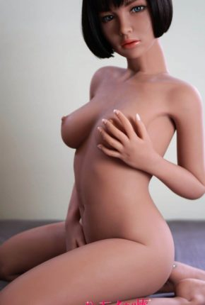 Sex-Doll-Natasha-146cm-doll-from-Dirty-Knights-Sex-dolls-posing-in-pink-shirt-and-nude-1(41)