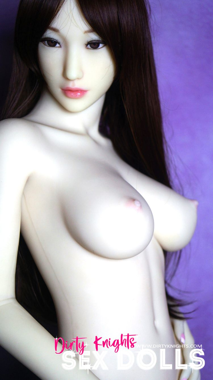 Sex-Doll-Posing-Nude-For-Dirty-Knights-sex-dolls-1 (10)