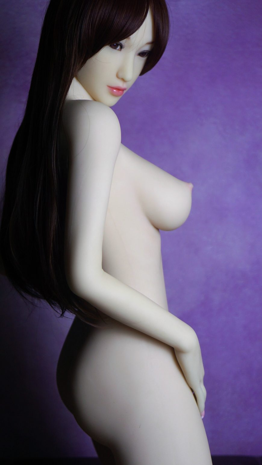 Sex-Doll-Posing-Nude-For-Dirty-Knights-sex-dolls-1 (12)