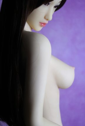 Sex-Doll-Posing-Nude-For-Dirty-Knights-sex-dolls-1 (15)