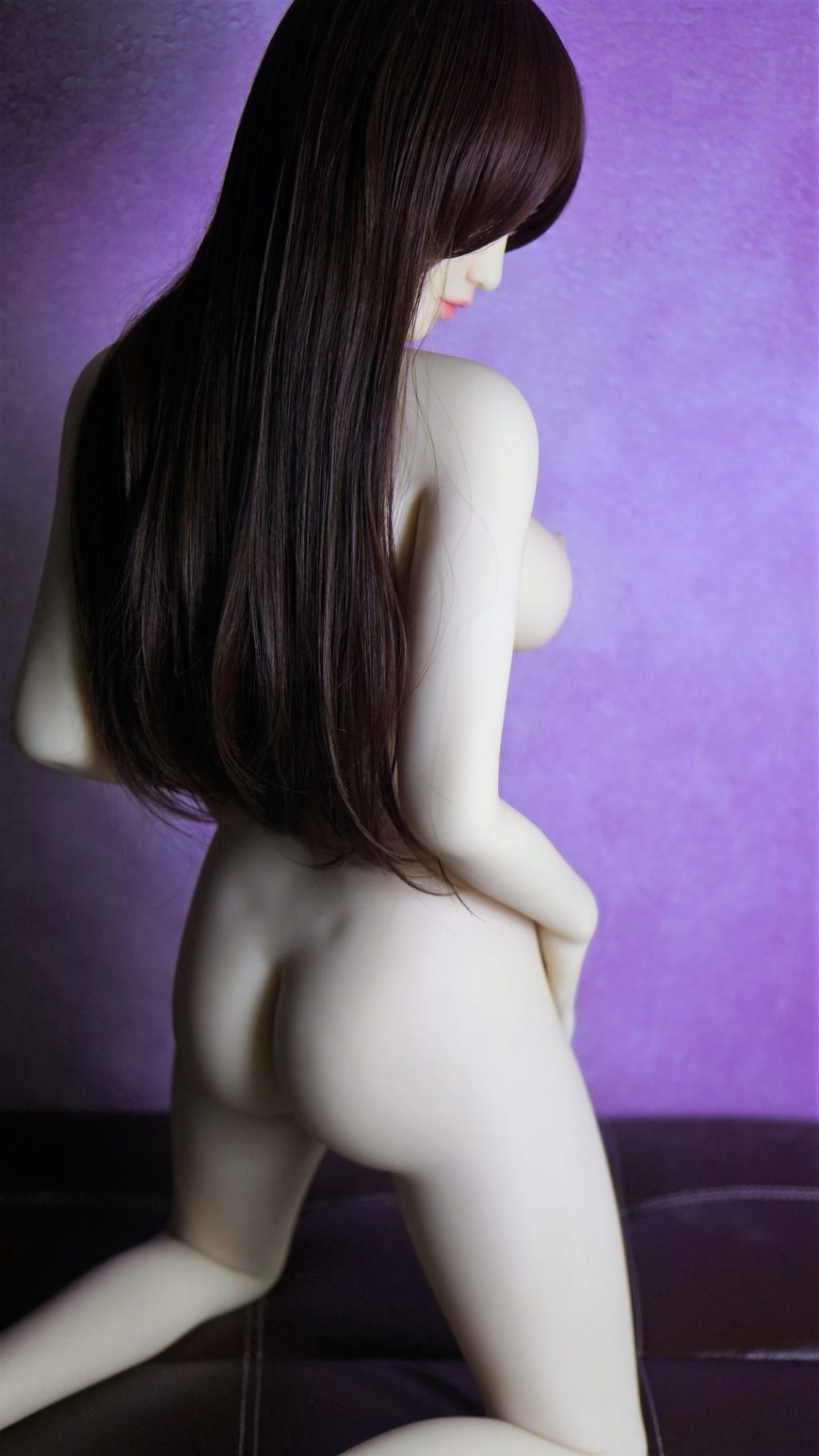 Sex-Doll-Posing-Nude-For-Dirty-Knights-sex-dolls-1 (16)