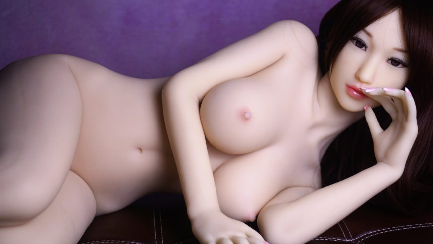 Sex-Doll-Posing-Nude-For-Dirty-Knights-sex-dolls-1 (18)