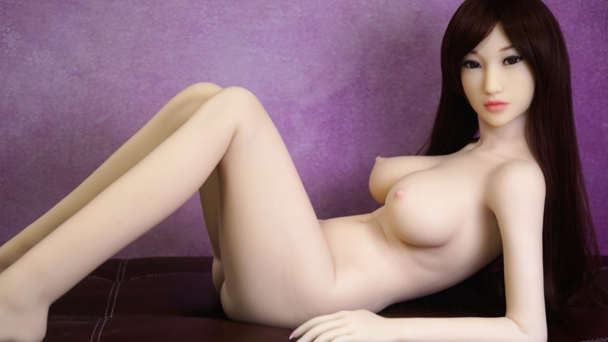 Sex-Doll-Posing-Nude-For-Dirty-Knights-sex-dolls-1 (2)