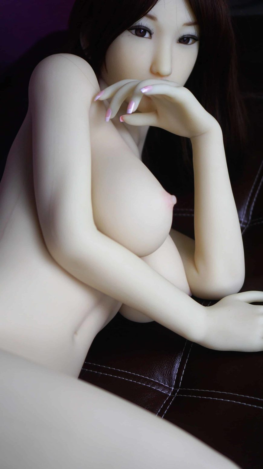 Sex-Doll-Posing-Nude-For-Dirty-Knights-sex-dolls-1 (22)