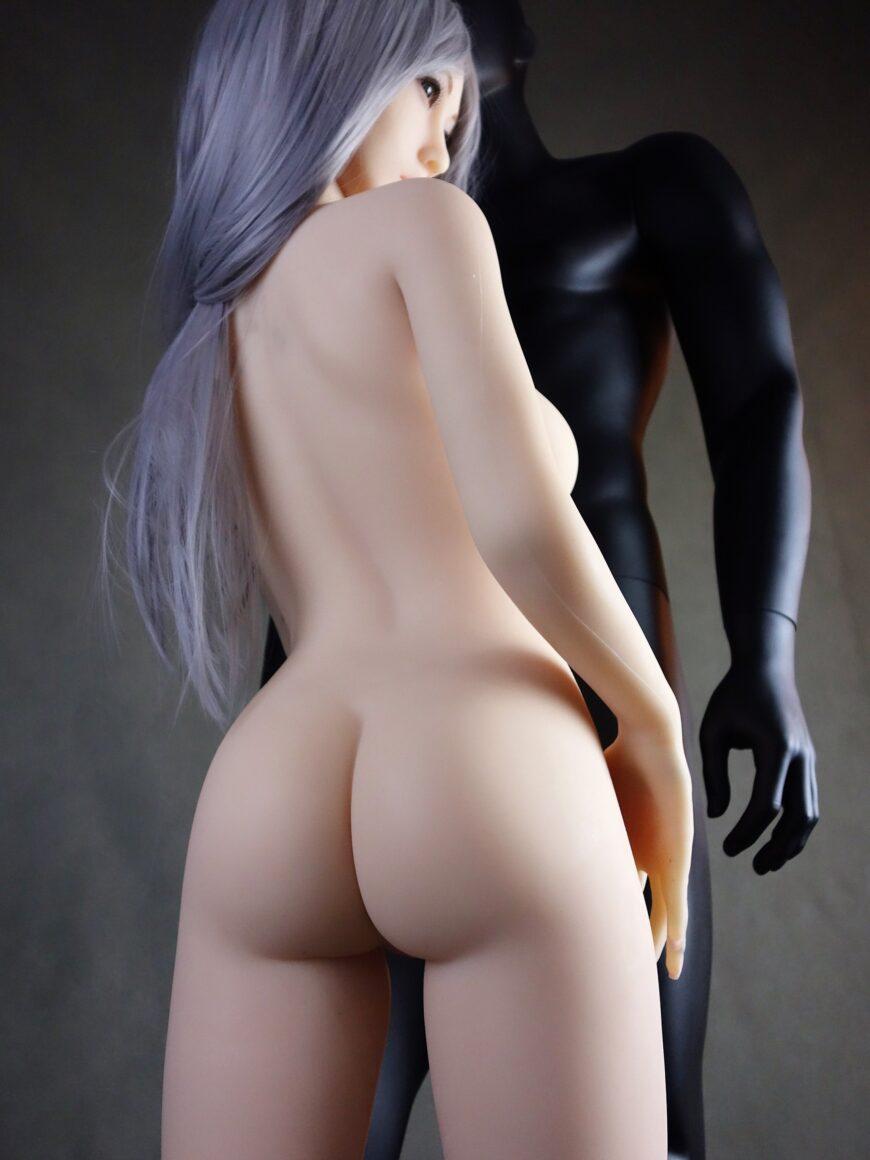 Sex-Doll-Yan-Posing-for-Dirty-Knights-Sex-Dolls (14)