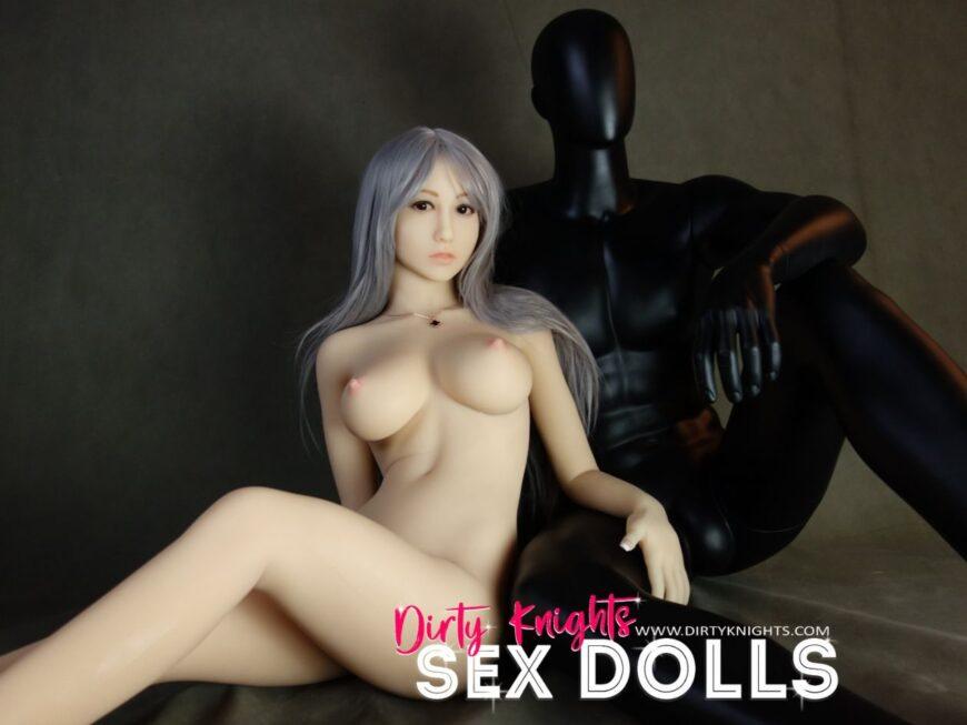 Sex-Doll-Yan-Posing-for-Dirty-Knights-Sex-Dolls (19)