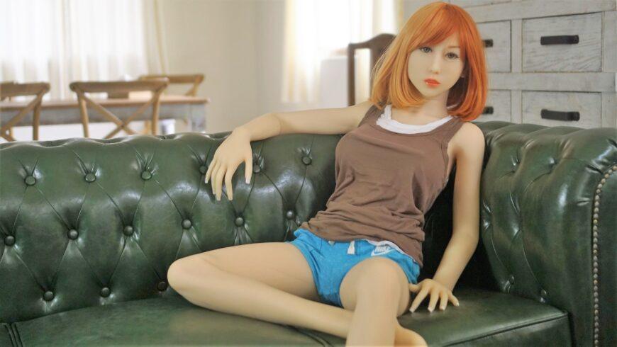 Sex-Doll-Yan-Posing-for-Dirty-Knights-Sex-Dolls (7)