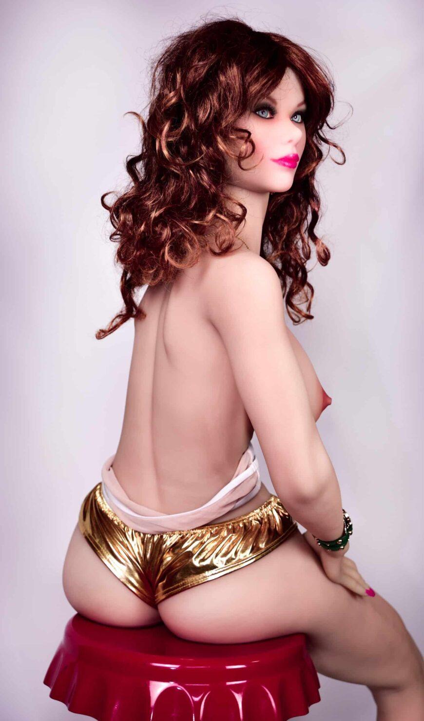 Sex-Dolls-Aidra-from-Dirty-Knights-Sex-Dolls-Posing-Sexy-1 (11)
