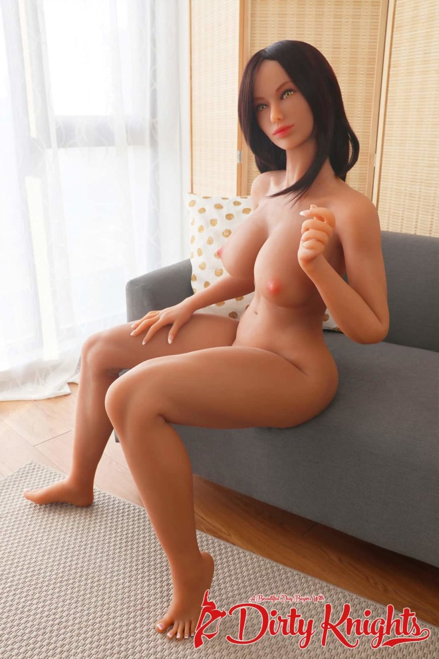 Sex-Dolls-Brenda-from-Dirty-Knights-Sex-Dolls-1 (2)