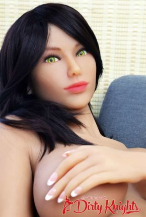 Sex-Dolls-Brenda-from-Dirty-Knights-Sex-Dolls-1 (5)