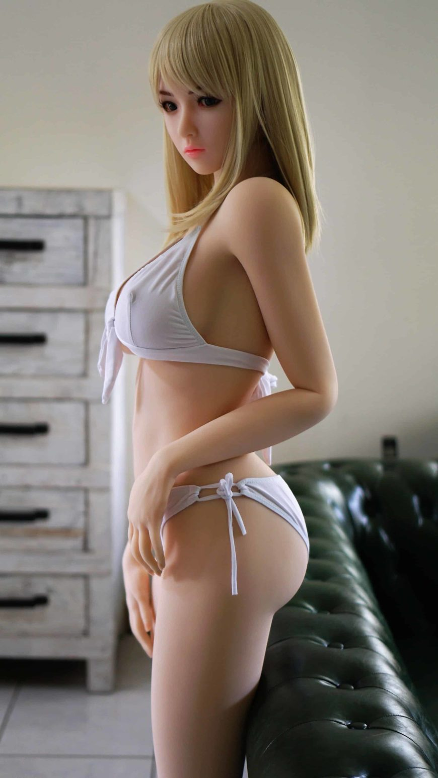 Sex-Dolls-Cat-from-Dirty-Knights-Sex-Dolls-Posing-Nude-and-In-White-Bikini-1 (2)