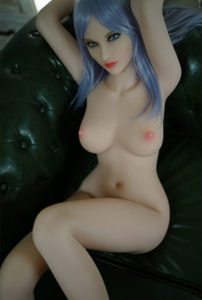 Sex-Dolls-Christie-nude-in-home-dirty-knights-sex-dolls-1 (12)