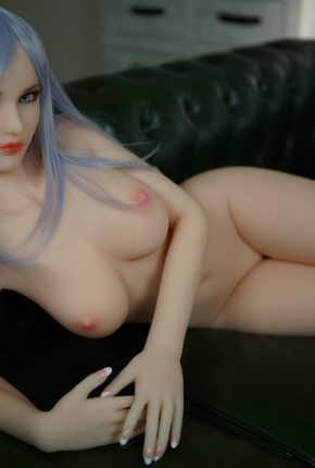 Sex-Dolls-Christie-nude-in-home-dirty-knights-sex-dolls-1 (5)