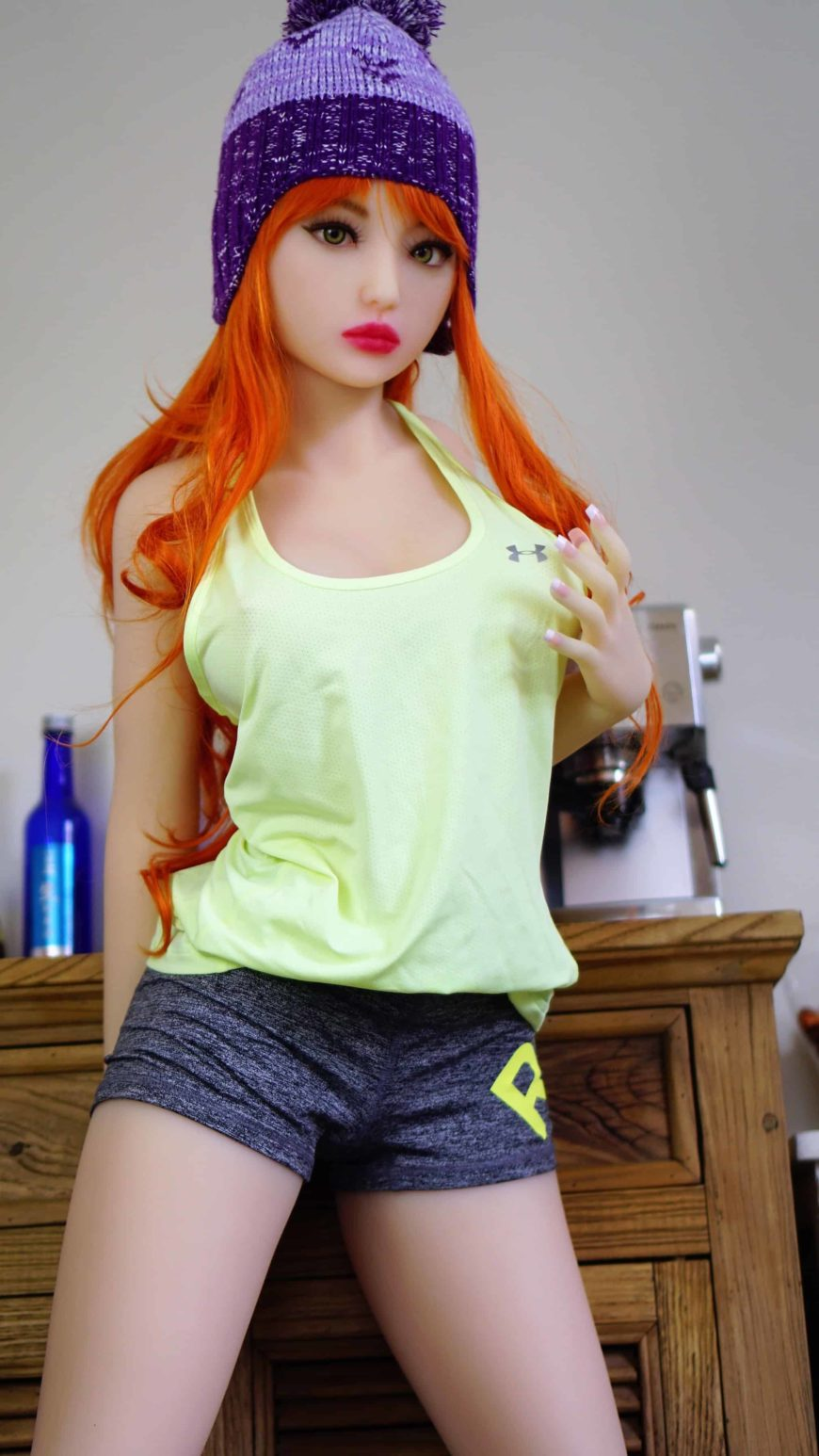 Sex-Dolls-Eirian-standing-naked-1 (6)
