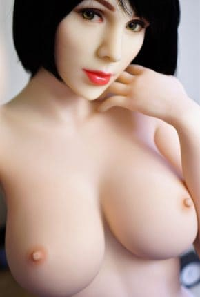 Sex-Dolls-From-Dirty-Knights-Sex-Dolls-Liz-Standing-topless-1 (4)