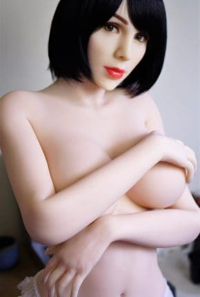 Sex-Dolls-From-Dirty-Knights-Sex-Dolls-Liz-Standing-topless-1 (6)
