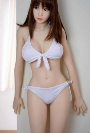 Sex-Dolls-From-Dirty-Knights-Sex-Dolls-Sasa-posing-in-white-bigini-1 (2)
