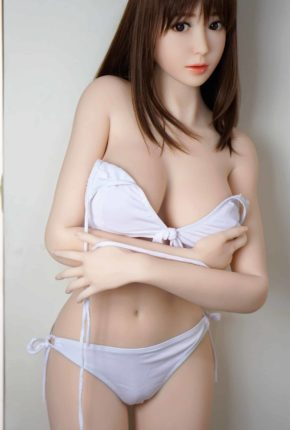 Sex-Dolls-From-Dirty-Knights-Sex-Dolls-Sasa-posing-in-white-bigini-1 (6)