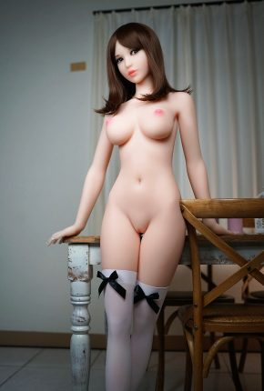 Sex-Dolls-Hannah-Posing-Nude-and-Bikini-Kitchen-1 (2)