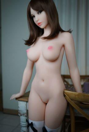 Sex-Dolls-Hannah-Posing-Nude-and-Bikini-Kitchen-1 (5)