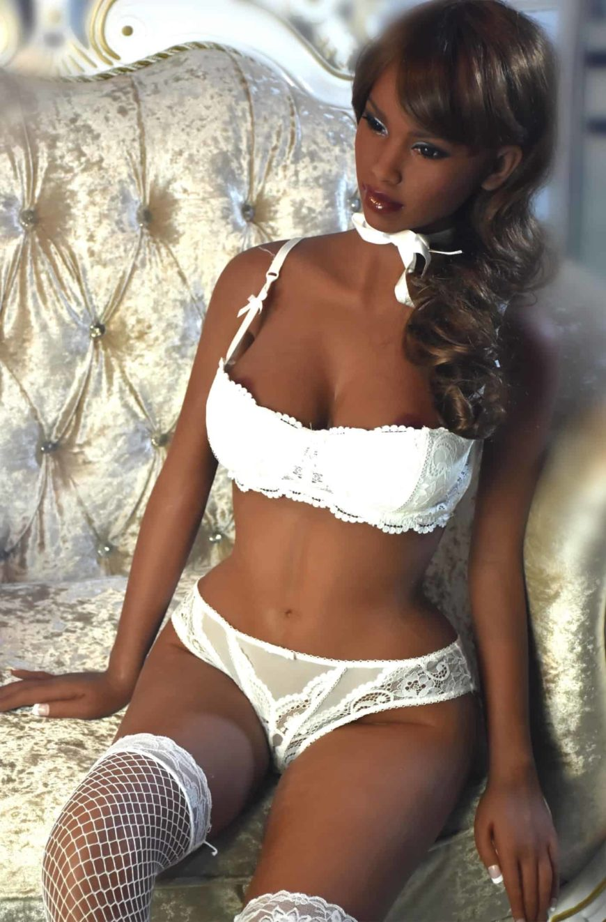 Sex-Dolls-Lexy-From-Dirty-Knights-Sex-Dolls-Posing-Nude-and-white-lingerie-1 (20)