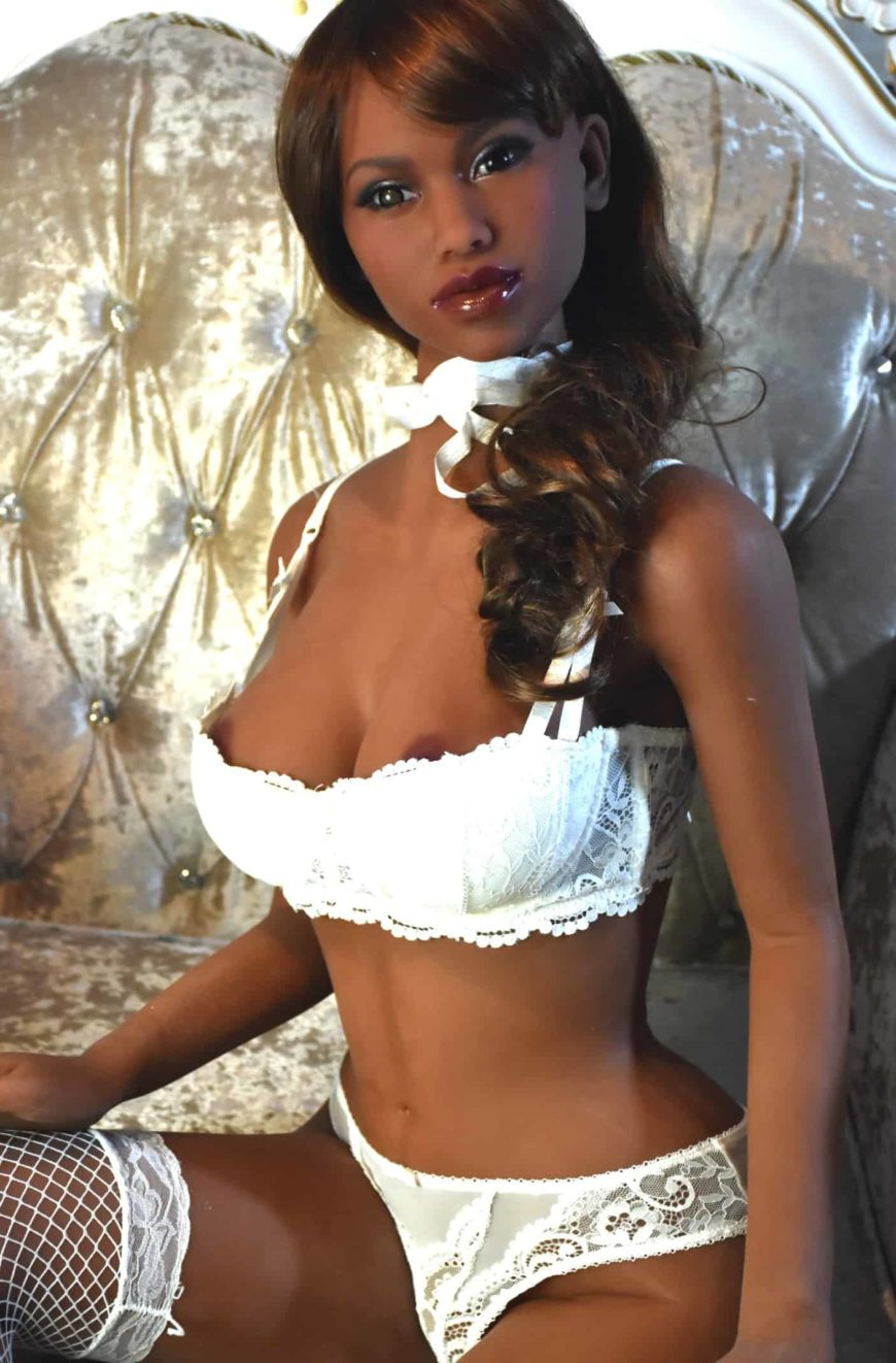 Sex-Dolls-Lexy-From-Dirty-Knights-Sex-Dolls-Posing-Nude-and-white-lingerie-1 (22)