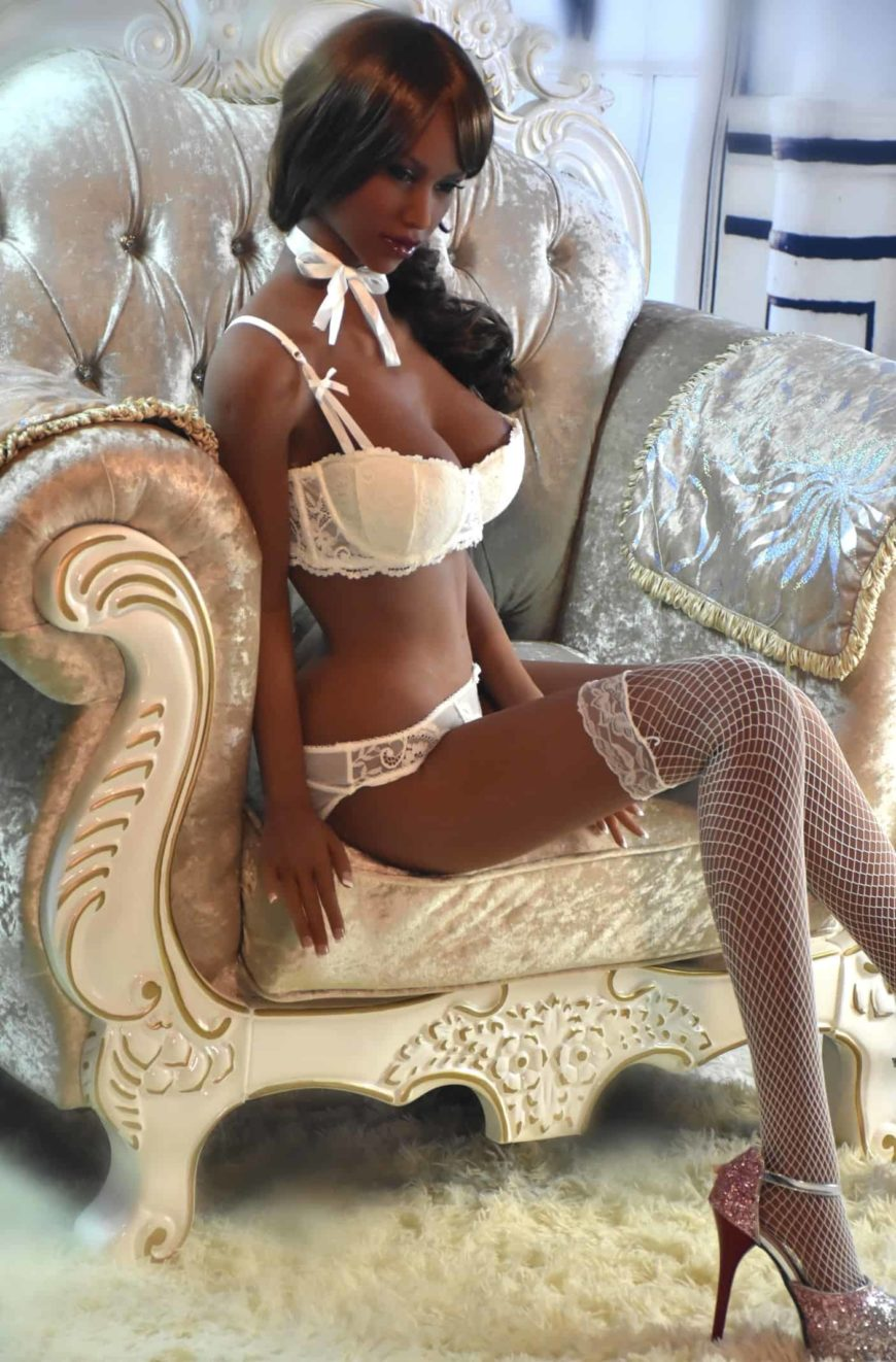 Sex-Dolls-Lexy-From-Dirty-Knights-Sex-Dolls-Posing-Nude-and-white-lingerie-1 (31)