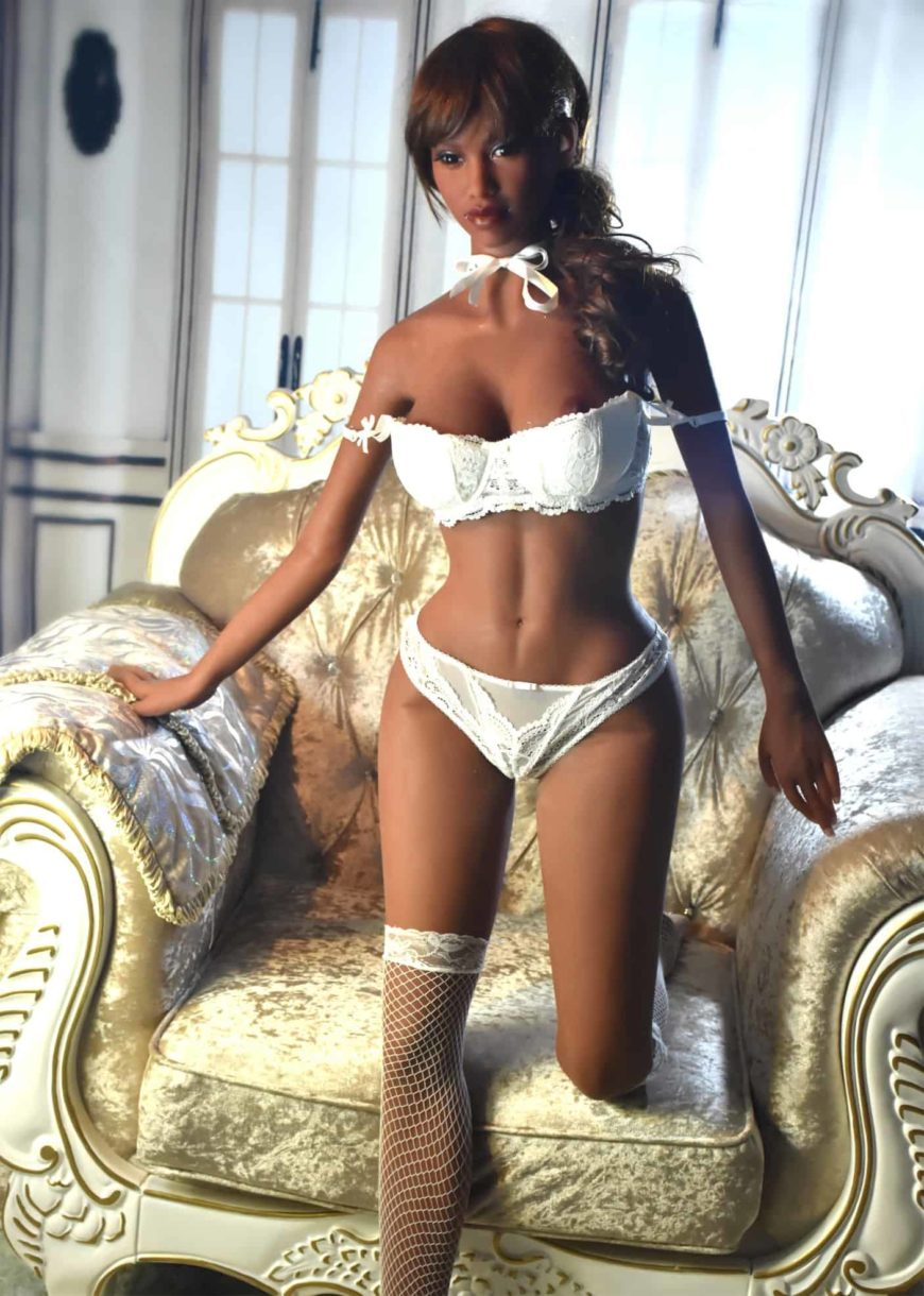 Sex-Dolls-Lexy-From-Dirty-Knights-Sex-Dolls-Posing-Nude-and-white-lingerie-1 (4)