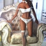 Sex-Dolls-Lexy-From-Dirty-Knights-Sex-Dolls-Posing-Nude-and-white-lingerie-1 (5)