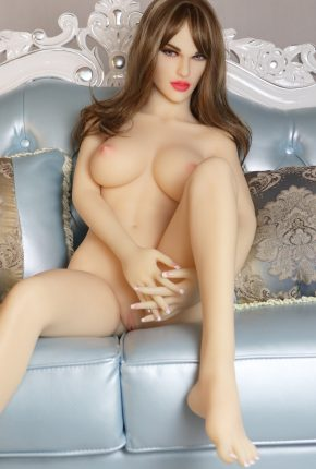 Sex-Dolls-Olivia-from-Dirty-Knights-Sex-Dolls-1 (10)