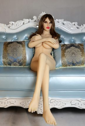 Sex-Dolls-Olivia-from-Dirty-Knights-Sex-Dolls-1 (6)