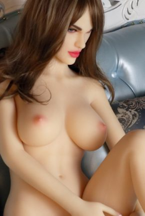 Sex-Dolls-Olivia-from-Dirty-Knights-Sex-Dolls-1 (7)