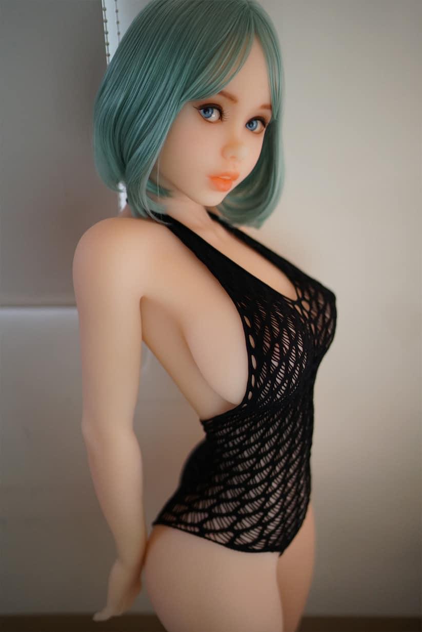 Sex-Dolls-Piper-Ariel-posing-nude-1 (36)