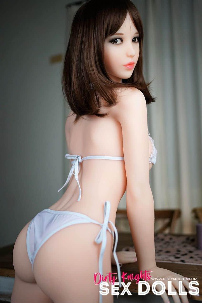 Sex-doll-hannah-leaning-17
