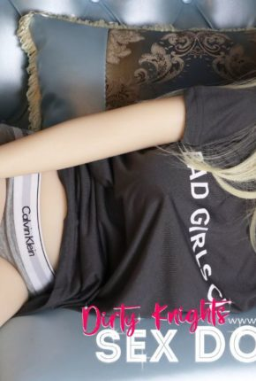 Sex-doll-molly-from-dirty-knights-sex-dolls-1 (11)
