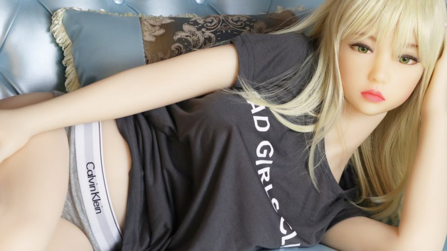 Sex-doll-molly-from-dirty-knights-sex-dolls-1 (14)