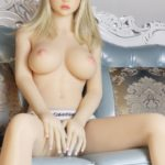Sex-doll-molly-from-dirty-knights-sex-dolls-1 (6)