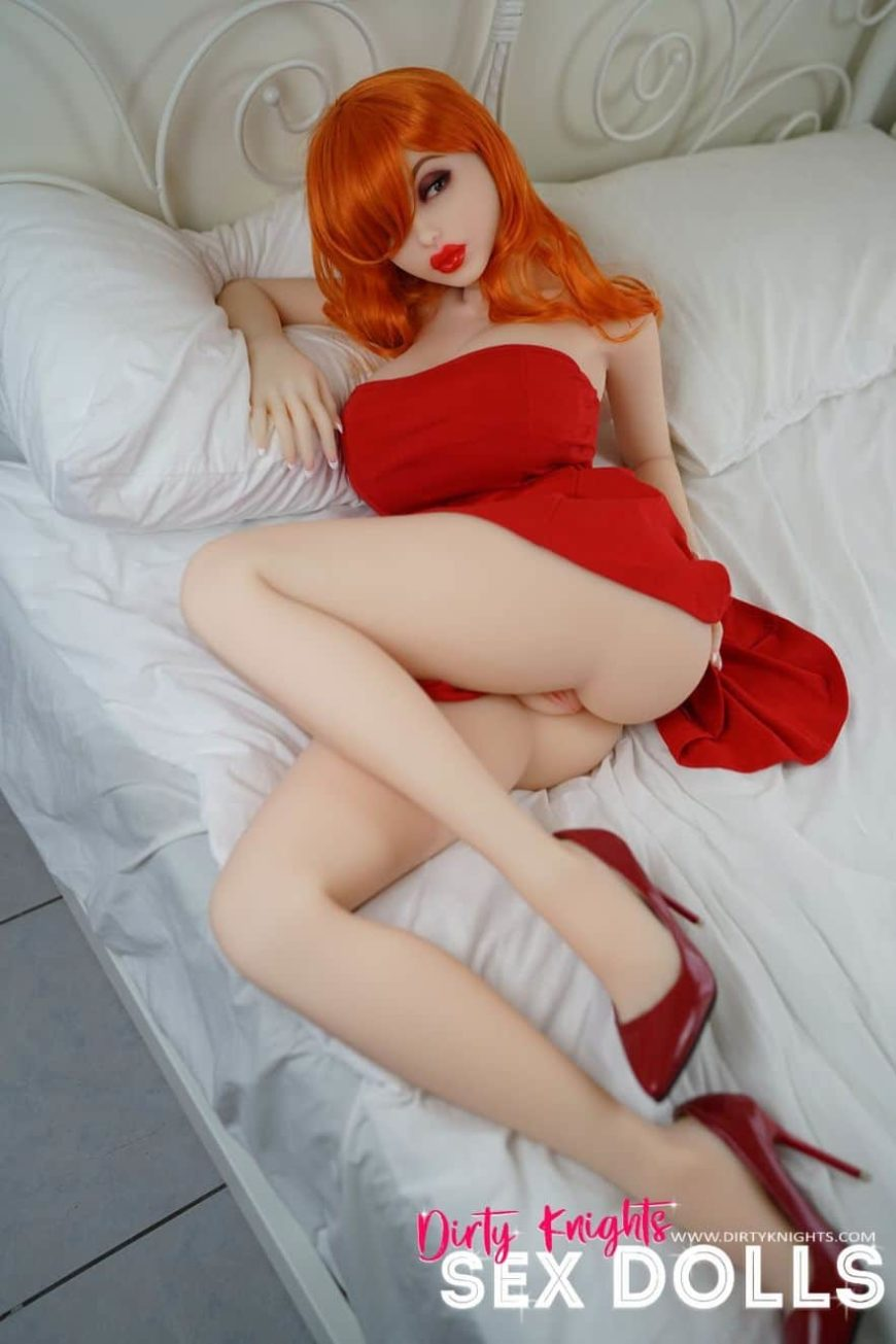 Sex-doll-red-head-jessica-dirty-knights-sex-dolls-posing-nude (13)