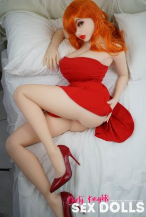 Sex-doll-red-head-jessica-dirty-knights-sex-dolls-posing-nude (14)