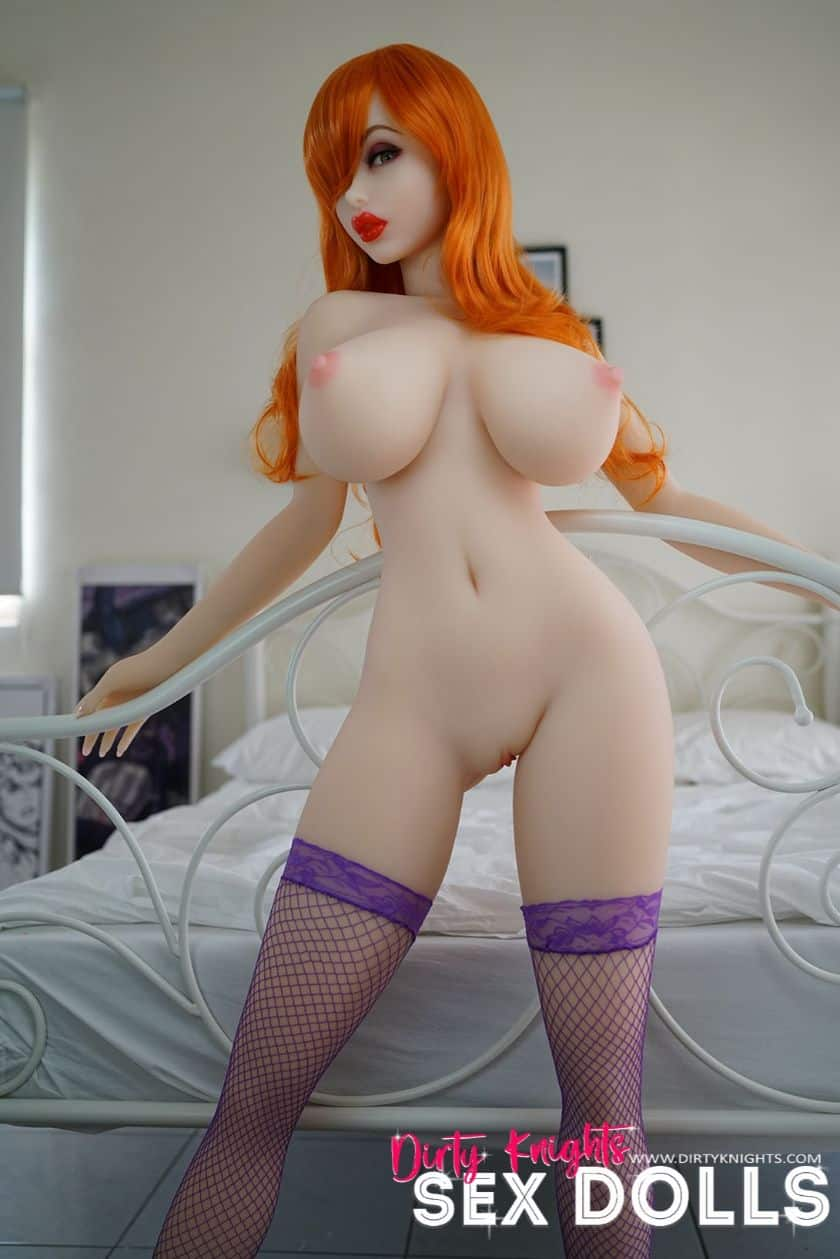 Sex-doll-red-head-jessica-dirty-knights-sex-dolls-posing-nude (22)