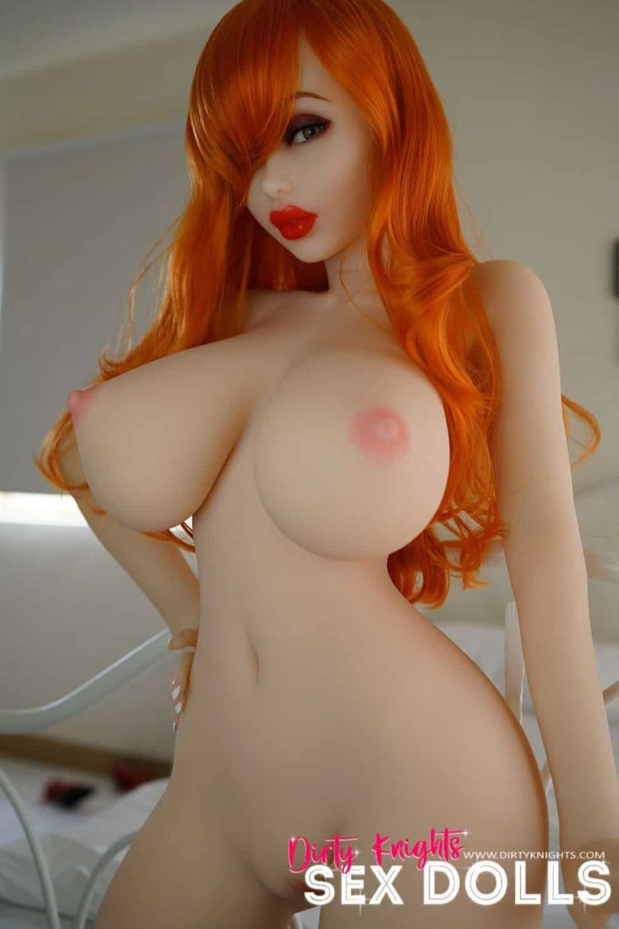 Sex-doll-red-head-jessica-dirty-knights-sex-dolls-posing-nude (28)