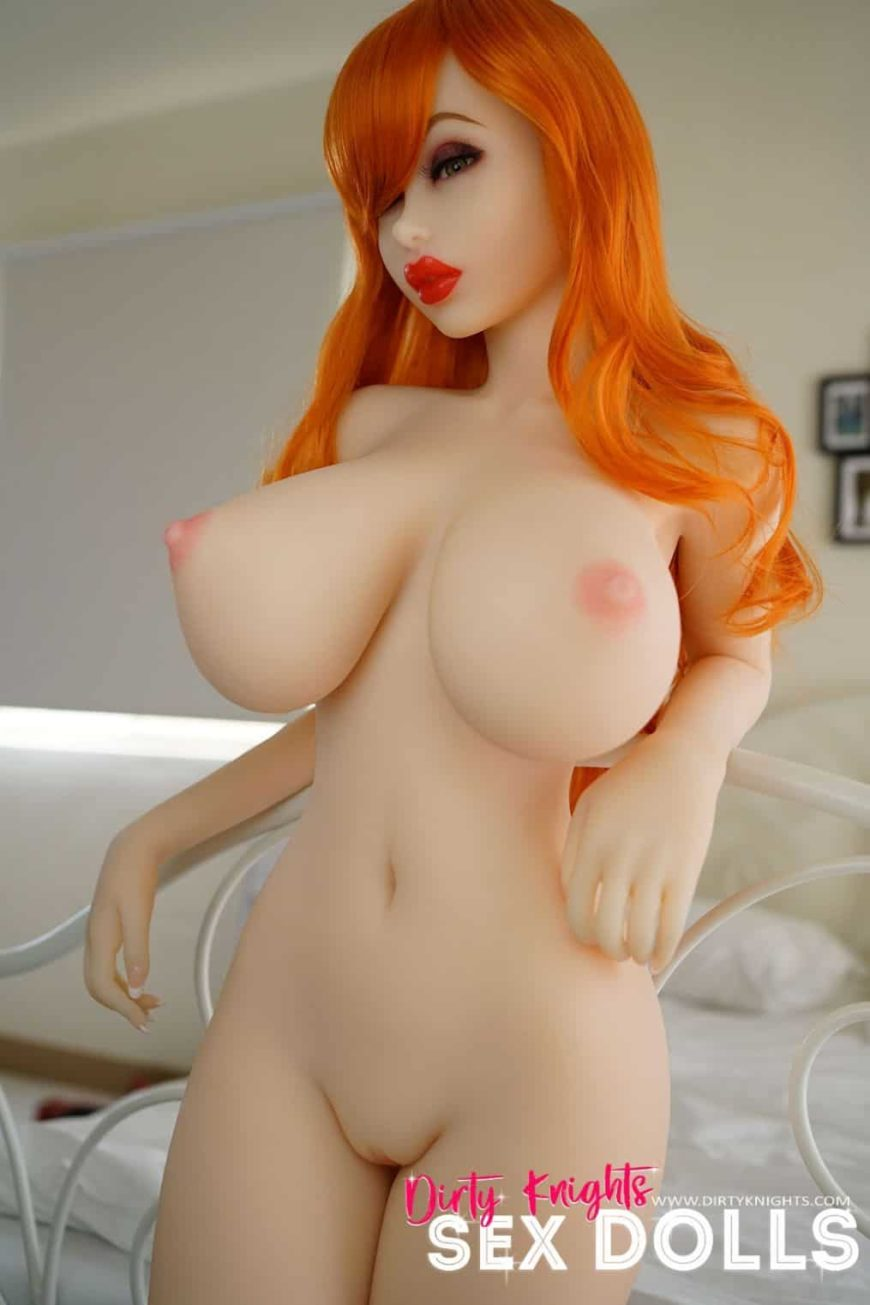 Sex-doll-red-head-jessica-dirty-knights-sex-dolls-posing-nude (29)