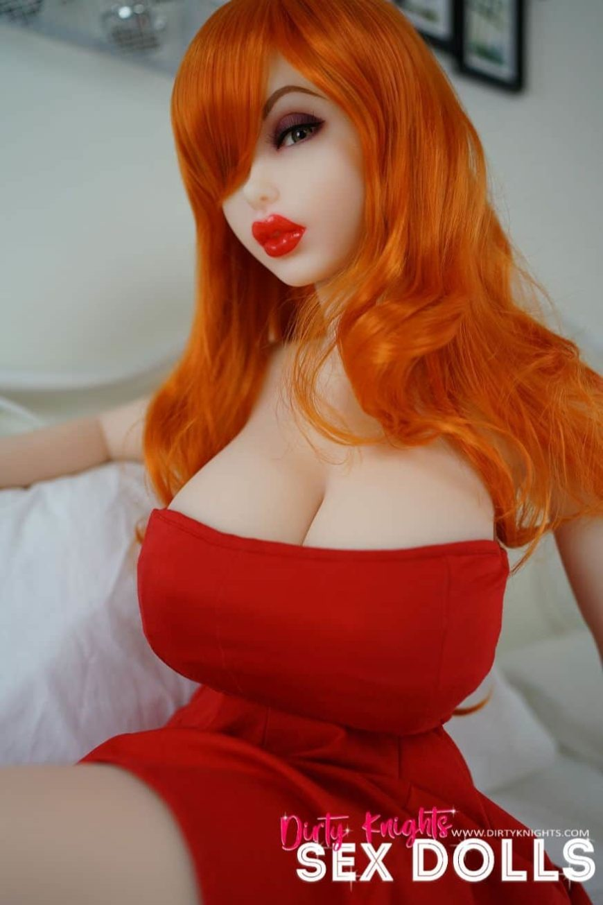 Sex-doll-red-head-jessica-dirty-knights-sex-dolls-posing-nude (3)